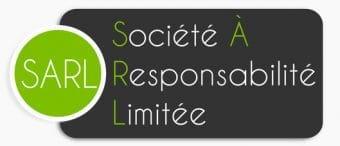 Französische SARL und Festlegung der Vergütung