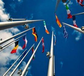 Der Eurodistrikt und seine Organisation