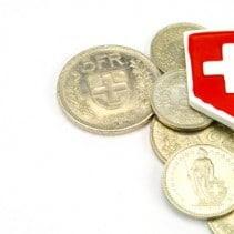 Die Quellensteuer bei Dividende im DBA Frankreich-Schweiz