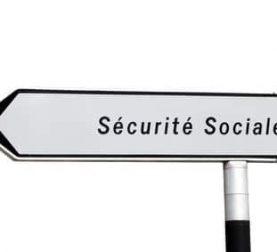 Kontrolle des Subunternehmens und Schwarzarbeit in Frankreich