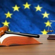 Abschaffung der Exequatur in der Verordnung Brüssel I bald?