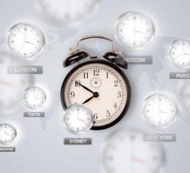 Der Kassationshof stellt die Tagespauschale in Frage