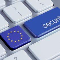 Information online als Pflicht