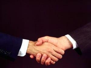Streit und einvernehmliche Beendigung des Arbeitsvertrags im französischen Arbeitsrecht