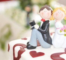Neuer Güterstand für deutsch-französische Ehepaare