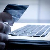 Paypal-Account und Steuern