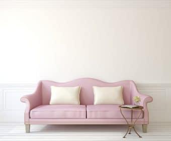 Fälschung einer Couch in Frankreich und der Schadensersatz