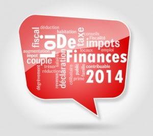 Das französische Haushaltsgesetz 2014 und die Verrechnungspreise