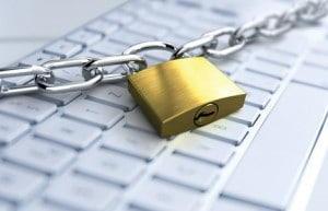 Beschlagnahme von IT-Daten