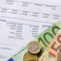 Einführung des gesetzlichen Mindestlohns in Deutschland