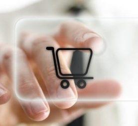 Das Hamon-Gesetz und die Verbraucherrechte in Frankreich