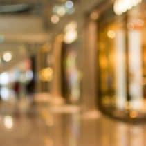Verbraucherschutz: Aufsicht des Handels