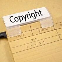 Patent und Gericht