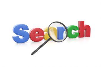 Das Recht auf Vergessen im Internet und in Suchmaschinen