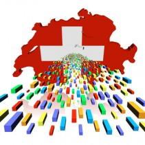 Erbschaftsteuer: DBA Frankreich Schweiz
