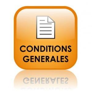 Gutachter und Aktienrückkauf in nicht börsennotierten AGs in Frankreich