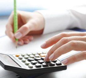Der Steuerberater in Frankreich: expert-compatble
