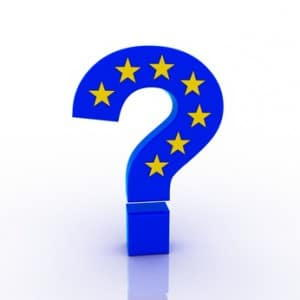 Konsultation über die Handelsvertreter-EU-Richtlinie