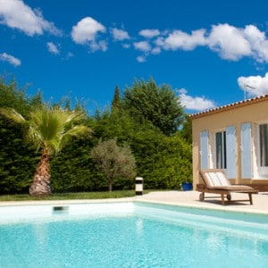 Gewinne beim Verkauf einer Immobilie in Frankreich