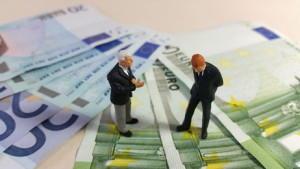 Karenzentschädigung der Klausel über das Wettbewerbsverbot in Deutschland und Frankreich