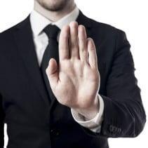 Das Wettbewerbsverbot in Frankreich und Deutschland im Arbeitsvertrag