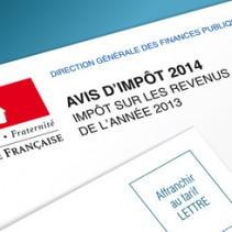 Haushaltsgesetz in Frankreich für 2015: Neuerungen
