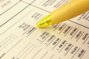 Der GmbH-Gesellschafter hat Zugang zu Informationen und Bilanzen der GmbH
