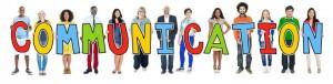 Pflicht der Arbeitgebers der Arbeitnehmer bei geplantem Unternehmensverkauf