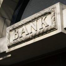 Jährliche Tagespauschale in französischen Banken zuläissg
