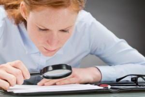 Werkvertrag und Zeitarbeit