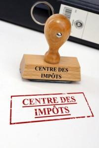 Erstattung der Quellensteuer in Frankreich