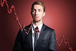 Die Garantie und die Täuschung beim Unternehmenskauf