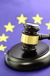 Der Europaischer Gerichtshof bestimmt den Begriff des Betriebs im Arbeitsrecht