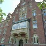 Heidelberg - Anwaltskanzlei in Frankreich und Deutschland - Berton & Associés