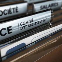 Reform im französischen Arbeitsrecht der Betriebsverfassung