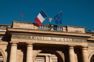 Der Conseil d'Etat lehnt den Freibetrag für Unternehmer im Ruhestand ab