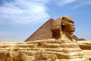 Urheberrechte an Bildern von Monumenten