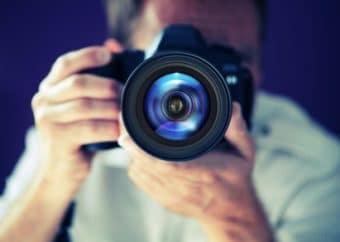 Bilder und sonstige Urheberrecht mit Reform in Sicht