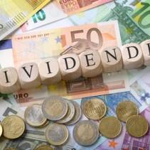Lockerung der Frist für den Antrag bei der französischen Quellensteuer auf Dividenden
