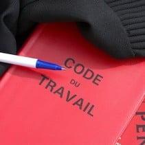 Grundlegende Reform der Arbeitsgerichte in Frankreich 2015