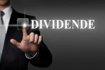 Keine Besteuerung bei Organschaft und Dividende