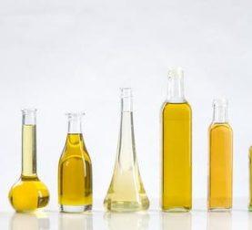 Unternehmensberater hilft beim Kartell im Bereich Sojaöle