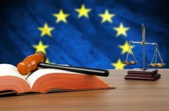 Die europäischen Richter definieren den Arbeitsvertrag