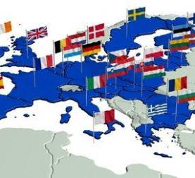 Reform des Markenrechts in Europa