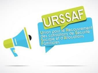 Abschluss einer Vergleichsvereinbarung mit dem französischen Sozialversicherungsträger URSSAF