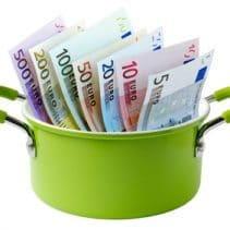 Fördergeld für KMUs in Frankreich bei Mitarbeitereinstellung