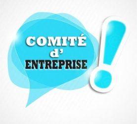 Der französische Betriebsrat: comité d'entreprise