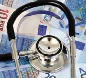 Neues bei der Sozialversicherung in Frankreich 2016