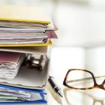 Prüfung des Arbeitgebers zum Nachweis des Verschuldens eines Arbeitnehmers