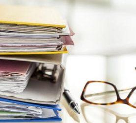 Audit de l'employeur pour prouver une faute du salarié